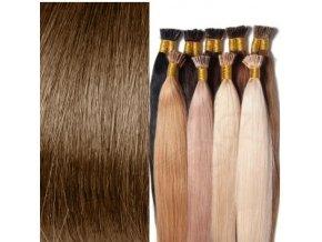 vlasy-na-prodlouzeni-hneda-svetla