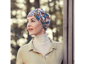 satek-turban-lotus-1008-0666