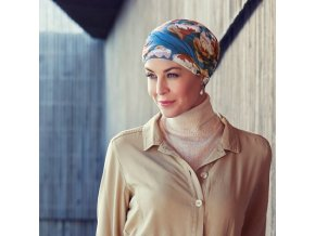 satek-turban-shakti-1418-0666