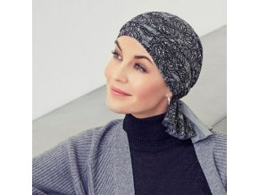 satek-turban-tula-1445-0664