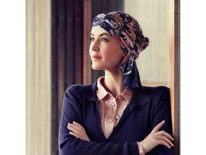 satek-turban-tula-1445-0665