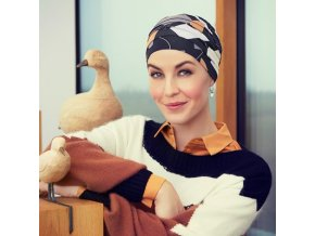 satek-turban-yoga-2000-0671