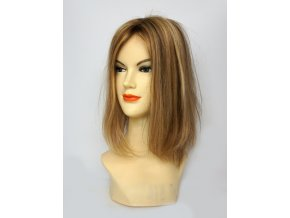 vlasova-nahrada-damska-blond