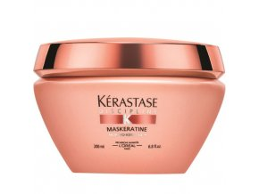 Kérastase Discipline Maskeratine Smooth-in-Motion Masque