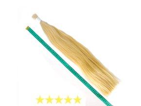 prave vlasy 900s loreal 50cm