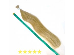 prave vlasy 10 1.2 LOREAL 5Ocm