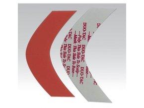Lepicí páska na paruky oblouk - Duo Tac AA.