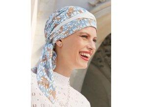 1419 0687 1 chemo sjaaltjes christine headwear 600x800