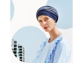 satek-turban-emmy-v-1464-0662