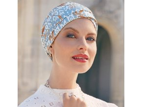 satek-2000-0687-turban-yoga