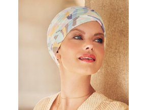 satek-2000-0694-turban-yoga