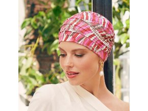 satek-2000-0709-turban-yoga