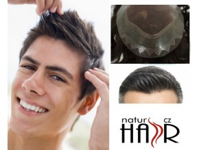 vlasovy system natur