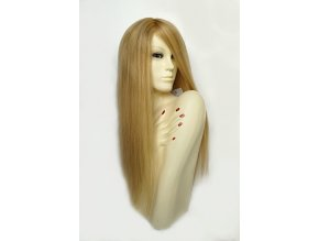 paruka-z-evropskych-vlasu