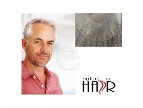 vlasovy-system-natur