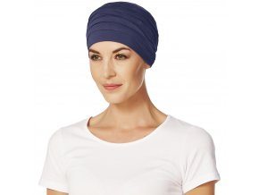 Šátek Turban Yoga  1000-0255