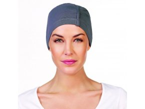 1034-0266-satek-turban-na-spani