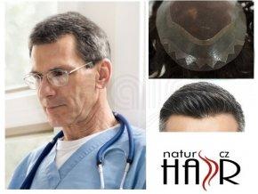 vlasovy system natur sediny