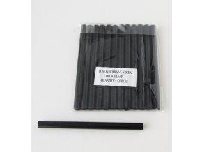 keratin na prodlužování vlasů tyčinky