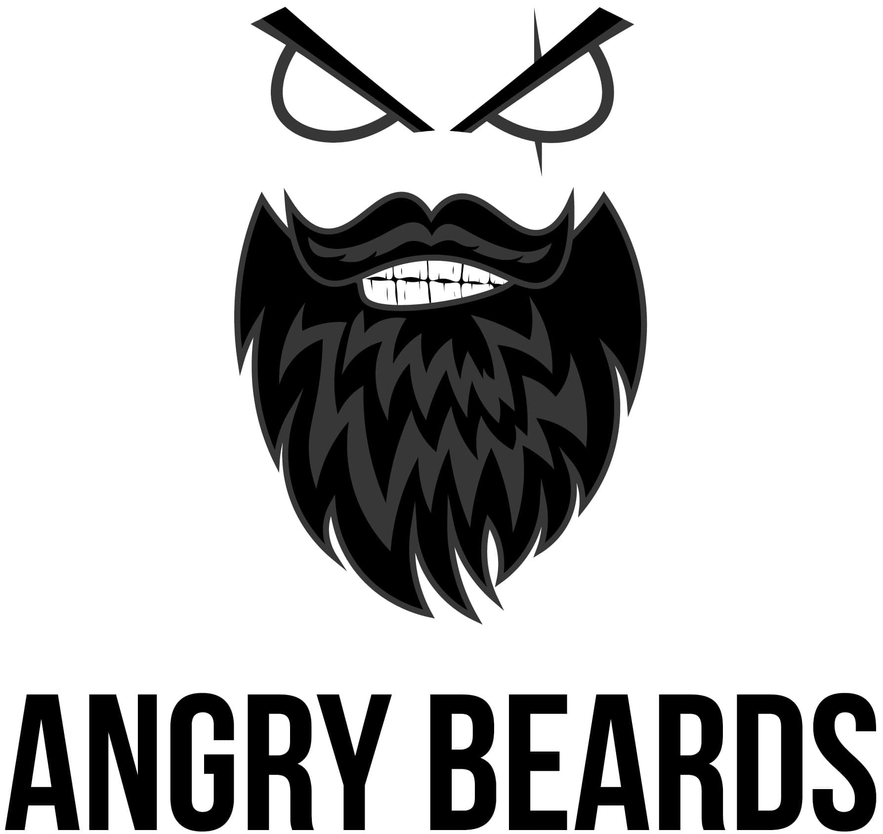 ANGRY BEARDS-compress