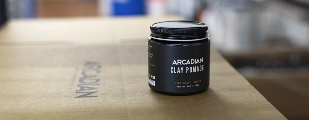 Arcadian-Clay-Pomade-fotka