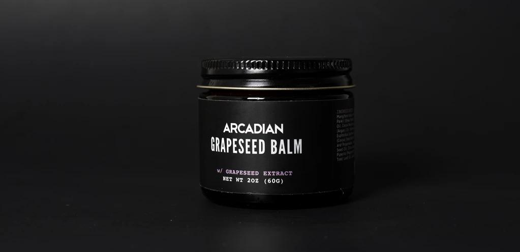 arcadian-grapeseed-balm-obrazek