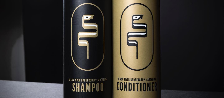 arcadian-grooming-black-river-barbershop-shampoo-kondicioner-na-vlasy-obrazek