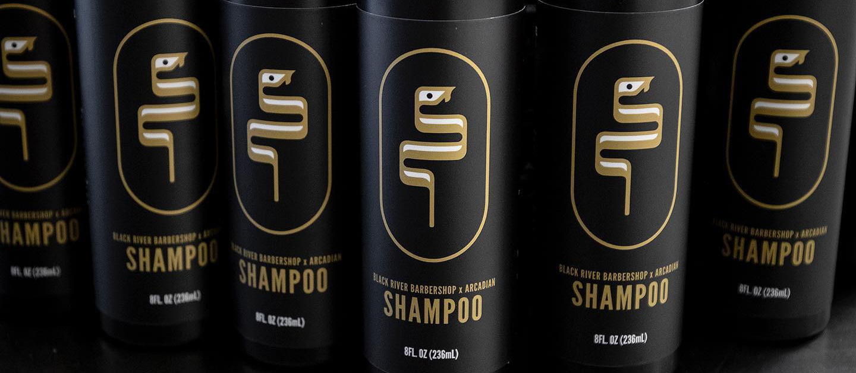 arcadian-grooming-black-river-barbershop-shampoo-sampon-na-vlasy-obrazek