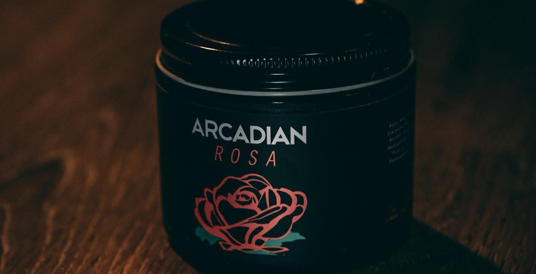 arcadian-rosa-kremova-hlina-na-vlasy-obrazek
