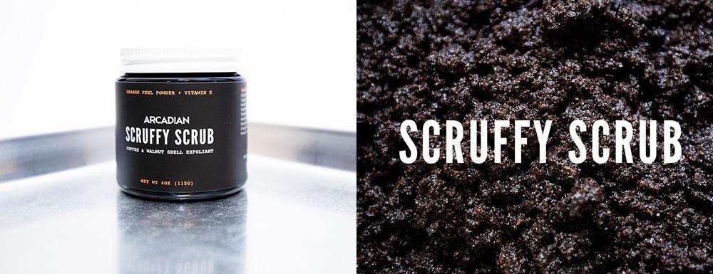 arcadian-scruffy-scrub-obrazek