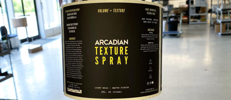 arcadian-texture-spray-sprej-na-vlasy-obrazek
