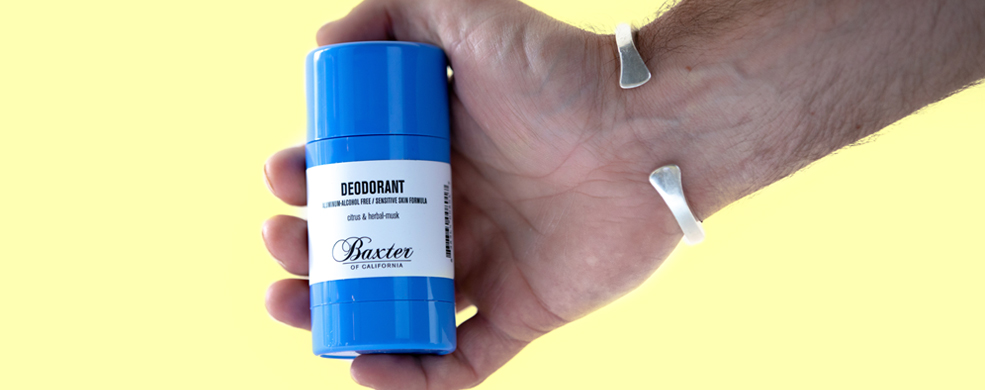 Baxter-deodorant-nahled