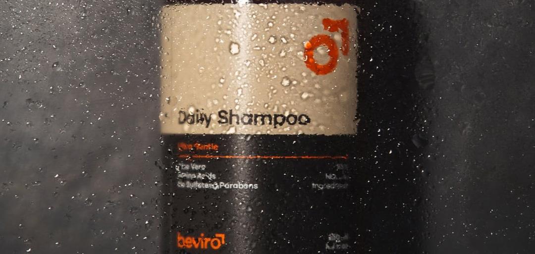 beviro-daily-shampoo-sampon-na-vlasy-obrazek