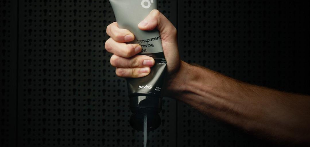 beviro-transparent-shaving-gel-obrazek