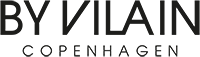 by-vilain-logo-01