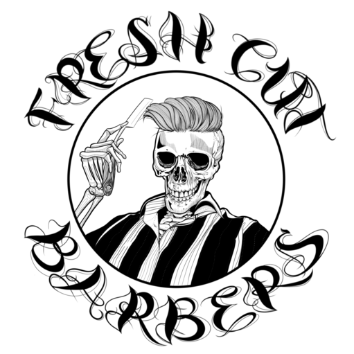 Logo-fresh-cut
