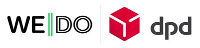 dpd-wedo-logo3