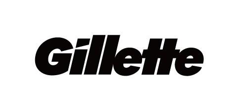 Global-Gillette-Logo-Vector