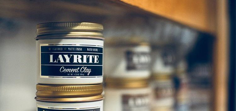 layrite-cement-clay-nahled