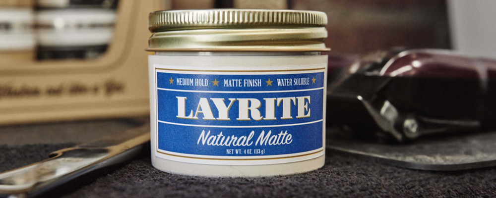 layrite-natural-matte-cream-nahled