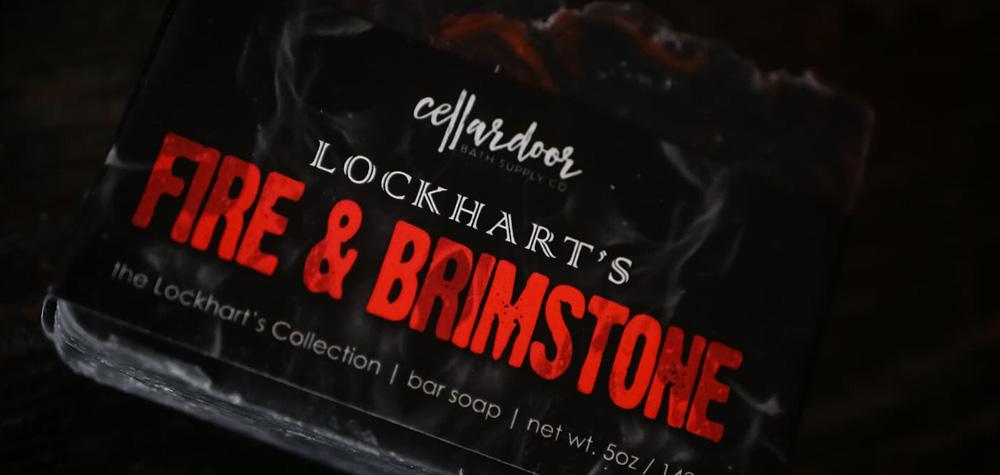 Lockharts-fire-and-brimstone-soap-mydlo-obrazek