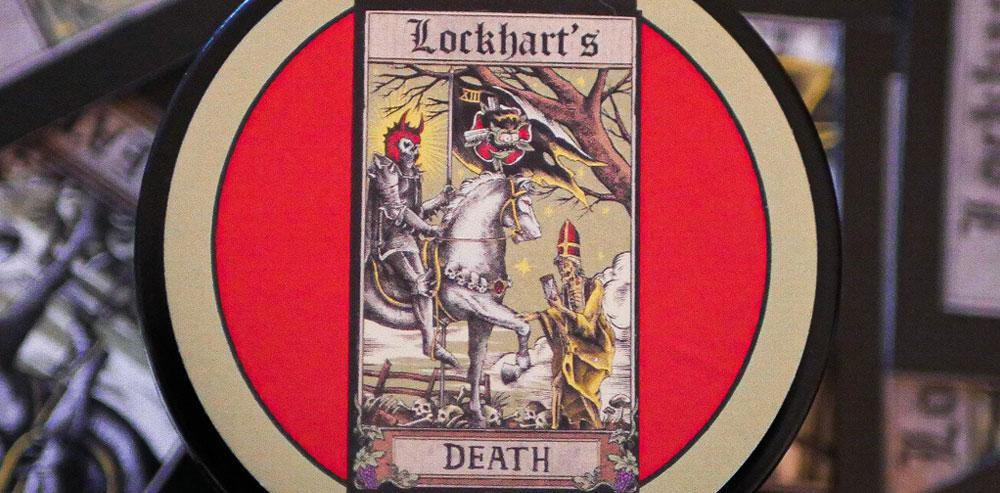 lockhart-death-adam-szulc-barber-obrazek