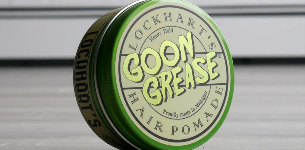 lockharts-goon-grease-obrazek