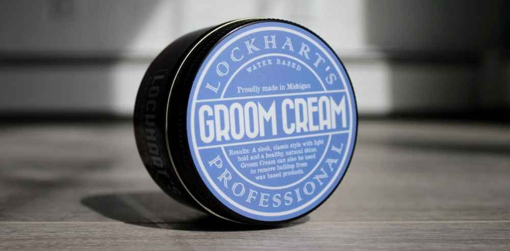 lockharts-groom-cream-obrazek