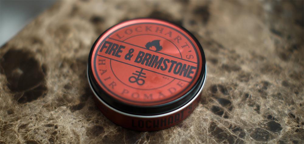 lockharts-heavy-hold-fire-and-brimstone-obrazek