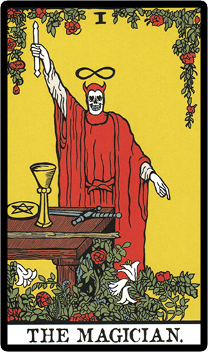 lockharts-karta-magician