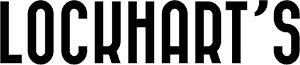 lockharts-logo-vlasynahoru