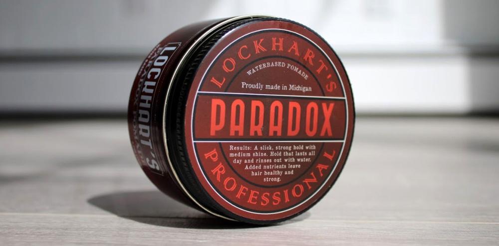 lockharts-paradox-obrazek