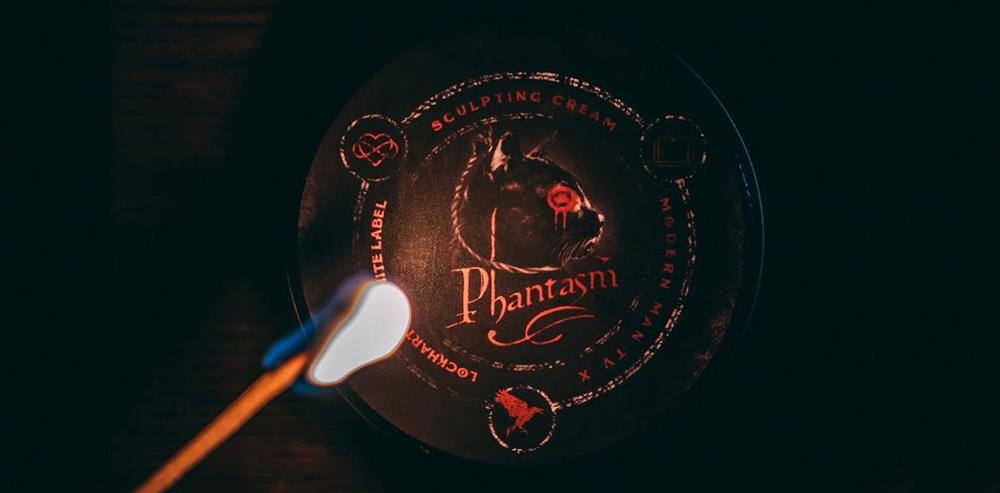 lockharts-phantasm-scuplting-cream-obrazek