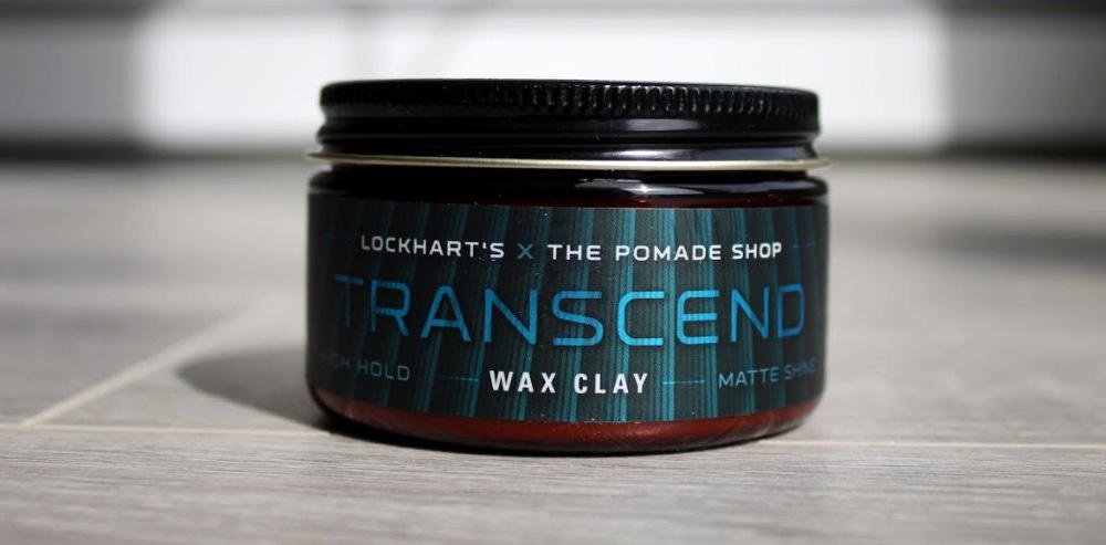 lockharts-transcend-wax-clay-obrazek